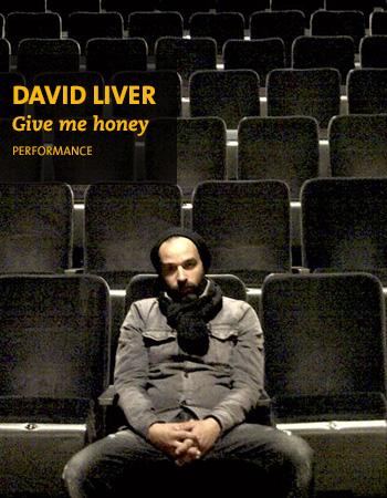 David_liver_1