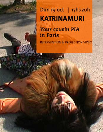Katrinamuri_FI1