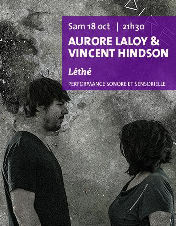 Laloy-Hindson_FI1