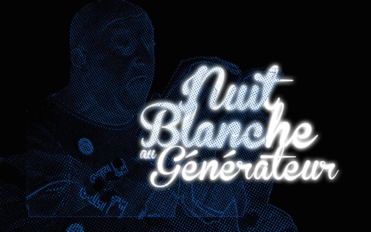NuitBlanche1