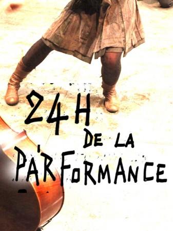 24H-performance