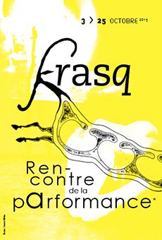 frasq-2014-programme-couv