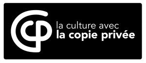 logo_copie_privee