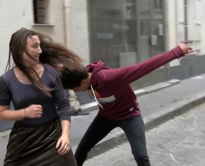 jeanne Bathilde 1 - web